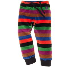 Pyret's kids clothes, childrens outerwear and baby layette are unique, eco friendly, and functional. Baby Pop, Striped Leggings, Girls Pants, Kids Outfits, Sweatpants, Clothes, Shorts, Style, Fashion