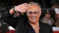 "#PietroGenuardi: ""#FrancoCalifano? un simpatico bastardo"" [INTERVISTA]"