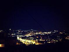 A Lisboa que nunca desilude!