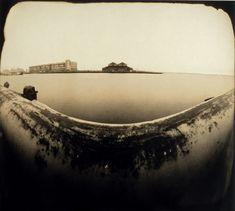 Walter Crump   Bay View