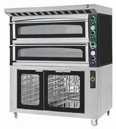 Elektrická pizza pec OPTIMA 66L Wide Toaster, Pizza, Kitchen Appliances, Diy Kitchen Appliances, Home Appliances, Toasters, Kitchen Gadgets, Sandwich Toaster