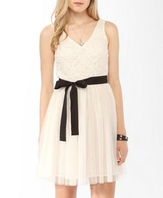New arrivals | womens clothing, accessories and shoes| shop online | Forever 21 - 2000044229