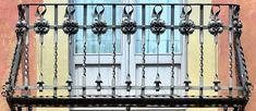 https://flic.kr/p/HJ6yQW | Barcelona - Dolors Monserdà 049 g | 1914  Architect: Josep Maria Barenys i Gambús