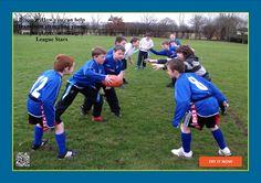 Brilliant eBooks helping parents turn their children in to sporting stars!!! http://24b8e2wcrh8s8kfh2enepjnd3a.hop.clickbank.net/?tid=ATKNP1023