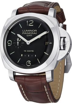 Panerai Luminor 1950 10 Days Men's Automatic - PAM00270