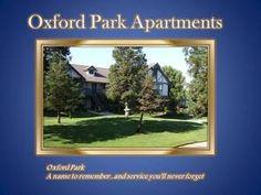 Www Hydeparkfresno Com Apartment