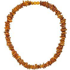 Bernstein, 9 Mm, Beaded Necklace, Bracelets, Jewelry, Rhinestones, Nature, Schmuck, Women's