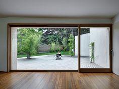 iGNANT-Architecture-Marco-Ortalli-Casa-Crb-014
