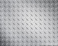 Adding Diamond Plate To Your Trailer