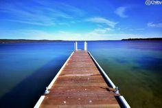 St. George's Basin Australia