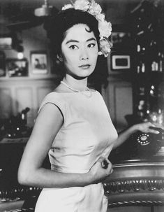 Chinese actress (The Last Emperor, The Joy Luck Club (film)) The Joy Luck Club, Nypd Blue, Hong Kong Fashion, Last Emperor, Vintage Bollywood, Asian Celebrities, Online Collections, Chinese Actress, Asian Woman