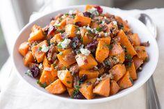 sweet-potato-salad_11-09-14_1_ca