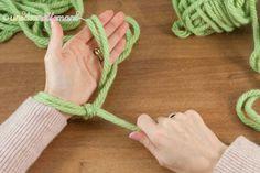 fare-la-maglia-senza-ferri-2