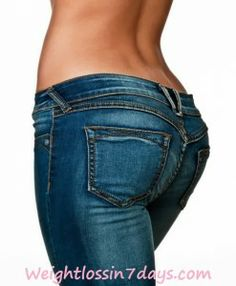 important tips to lose butt fat fast and easy #weight_loss #butt_fat_solution #lose_butt_fat