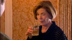 28 Ways to Live Life like Lucille Bluth