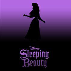 La Belle au bois dormant N°18