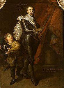 Henri de Bourbon September 1588 – 26 December Prince of Condé and a… French History, Tudor History, European History, Anthony Van Dyck, Bourbon, Louis Xiv, Prince, Grand Veneur, Philippe De Champaigne