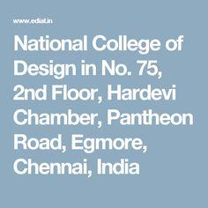 Training programs, Training and Chennai on Pinterest