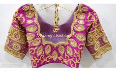 Bridal Blouse Stitching in Chennai, PattuPavadai Stitching In Chennai, Lehenga Stitching in Chennai, Wedding Blouse stitching in Chennai, Ladies Tailoring. Maggam Works, Chennai, Lehenga, Blouse Designs, Garage, Bodysuit, Bridal, Lady, Tops