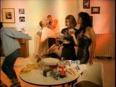 Fight For Your Right (1986), de los Beastie Boys [Hip Hop]