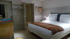 rooms shoreditch house - Google Search