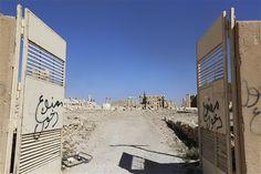 Varios combatientes de Jezbolá mueren en combate en Siria - http://a.tunx.co/g9B2G