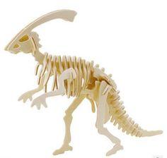 JP218 3D Assembly Wooden Animal Puzzle for Children (Dinosaur) XYshoP,http://www.amazon.com/dp/B00JUEIPL8/ref=cm_sw_r_pi_dp_TgYDtb19KQEFARJW