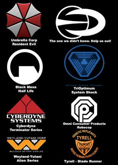 dystopian-logos_answers