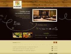 Manai Gastronomia