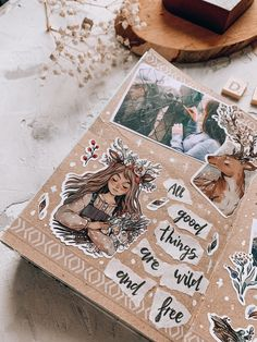 Bullet Journal Lettering Ideas, Bullet Journal Ideas Pages, Art Journal Pages, Sketch Journal, Bullet Journal Notebook, Bullet Journal School, Bullet Journal Aesthetic, Creative Journal, Smash Book