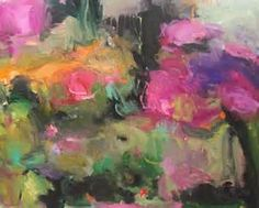 oil paintings on canvas - - Yahoo Image Search Results