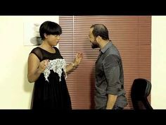 """""""KEEPING MY MAN"""" encapsulates the endless fight for your marriage (VIDEO)"""