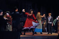 By Ken Powell The members of the Whitehaven and District Amateur Operatic Society (WADAOS) have put on a lavish production of Lionel Bart's classic musical 'Oliver!' and it was well…