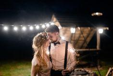 Aga Bondyra Aga, Couple Photos, Couples, Couple Shots, Couple Photography, Couple, Couple Pictures