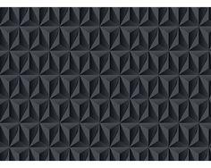 Papel de Parede Geométrico 04
