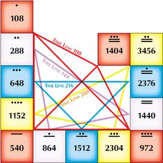 hk21timelenses.png (400×400)