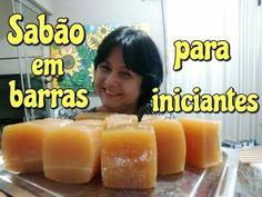 Marie Kondo, Coco, Cantaloupe, Pudding, Fruit, Desserts, Youtube, Chiffon, Homemade Washing Detergent
