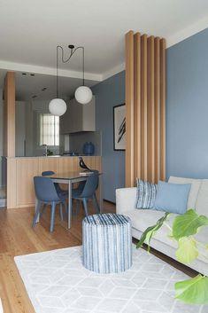 #homedecor #apartment #renovation #milano #italy