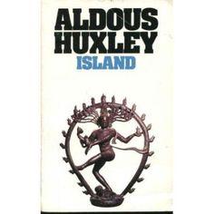Island, Aldoux Huxley