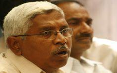 తెలంగాణలో ఇంకా కార్పోరేట్ శక్తుల ఆగడాలు: కోదండరాం