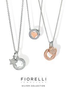 see the new and very beautiful Fiorelli jewellery collections @Indx Indx Indx Accessories April 2014