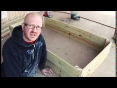 How to Build NEW Raised Beds for Less Than $15! | The I Love Gardening Site