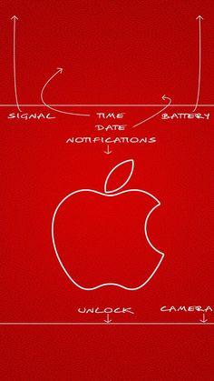 iPhone 7 Wallpaper #iPhone7,#Wallpaper,#Lockscreens