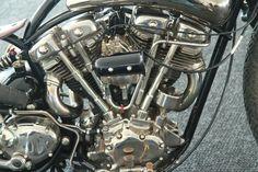 https://flic.kr/p/dbzwX4 | 2012 ProShow @ Harley-Davidson Museum |