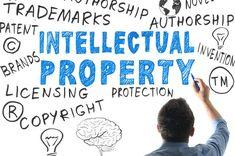 Avui és el dia internacional de la propietat intel·lectual, si vols saber més, acudeix al nostre fons bibliogràfic #biblioteques_UVEG