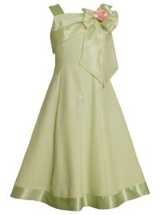 Girls Party Dresses Tween Girls And Girl Parties On Pinterest
