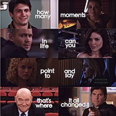 OTH quotes