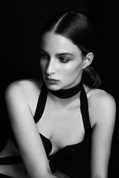 phototest, testphoto, agency, Hungary, girls, model, Fashion, testshot, photography, girl, test, bodogansandor, Budapest, studio, Canon, 5DMarkIII