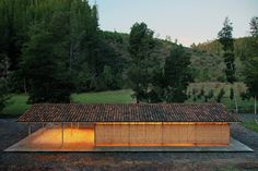 Gallery of Horse Stable / 57STUDIO - 1