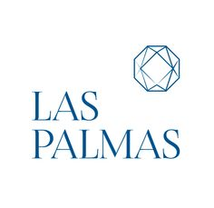 Logo definitief